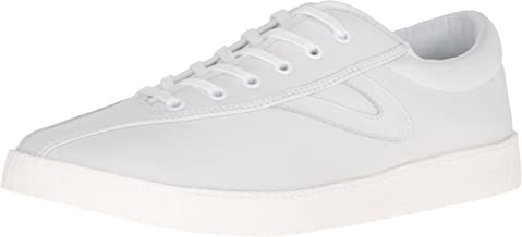 TRETORN Men's Nylite2 Plus Fashion Sneaker