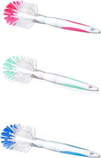 Best tommee tippee cleaning brush Reviews