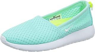 Women's Roshe One Slip Loafers & Slip-Ons Shoe