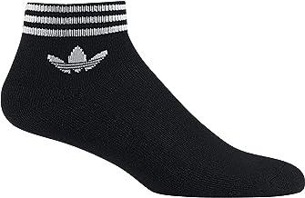 adidas Tref ANK Sck HC Ankle Socks, Herren