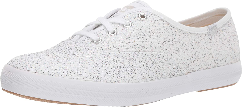 Over item handling ☆ Mesa Mall Keds Women's Champion Canvas Original Sneaker