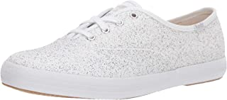 Keds Women's Champion Original Canvas