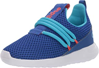 adidas baby-boys Lite Racer Adapt 3.0 Running Shoe
