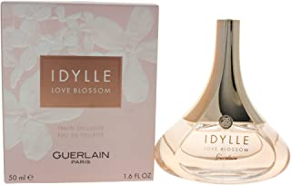 Guerlain Idylle Love Blossom Eau de Toilette 50ml