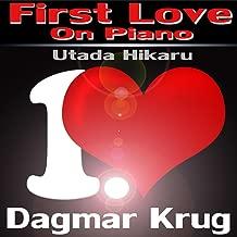 Best utada hikaru on and on mp3 Reviews