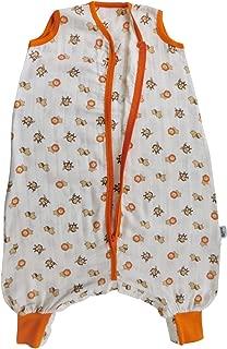 I Love Pickleball Long Sleeve Infant Baby Boy Girl Baby Romper Jumpsuit Onsies for 6-24 Months Bodysuit