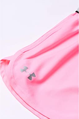 Pink Craze/Black
