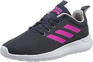 adidas Lite Racer CLN K, Sneaker Unisex niños