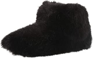 UGG Women's Amary Slipper