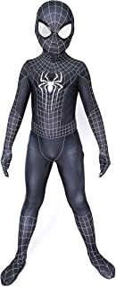 Aodai Kids Costume Spiderman