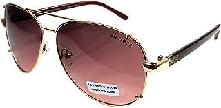 wm sunglasses