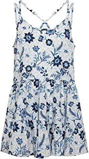 Pepe Jeans Girl's Willow Dress