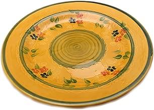 souleo pottery france