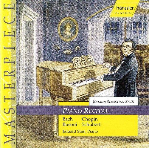 Herz und Mund und Tat und Leben, BWV 147 (arr. for piano): Jesus bleibet meine Freude, BWV 147