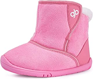 Best winter shoes baby boy Reviews