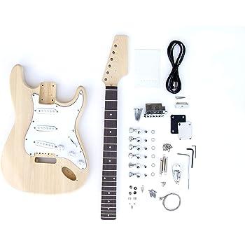 Musically Diy Strat Kit Wiring Diagram from m.media-amazon.com