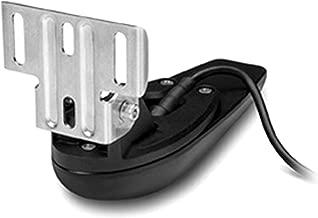 Garmin 010-01960-00 GT20-TM Transducer