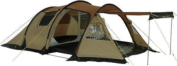 Suchergebnis auf für: Zelt 5000mm Wassersäule 4
