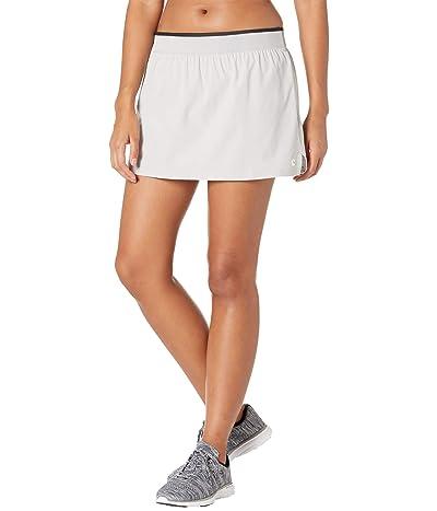 PUMA Golf Pwrshape Lake Skirt