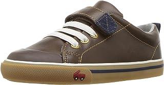 See Kai Run Kids' Stevie Ii Sneaker
