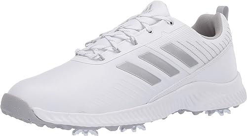 adidas W Response Bounce 2 Chaussures de golf pour femme