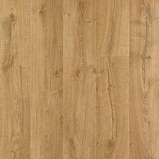 Pergo LF000854 Outlastplus Marigold Oak Laminate Flooring