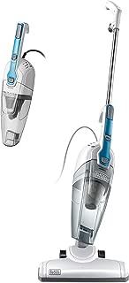 black and decker vacuum cleaner india