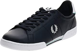 Fred Perry B6202 248