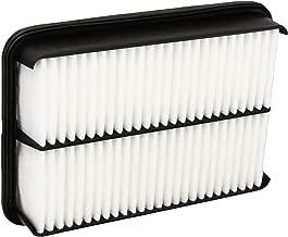 Bosch Workshop Air Filter 5074WS (Isuzu, Mazda, Toyota)