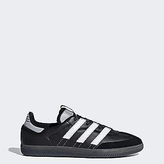 Samba OG MS Shoes Men's