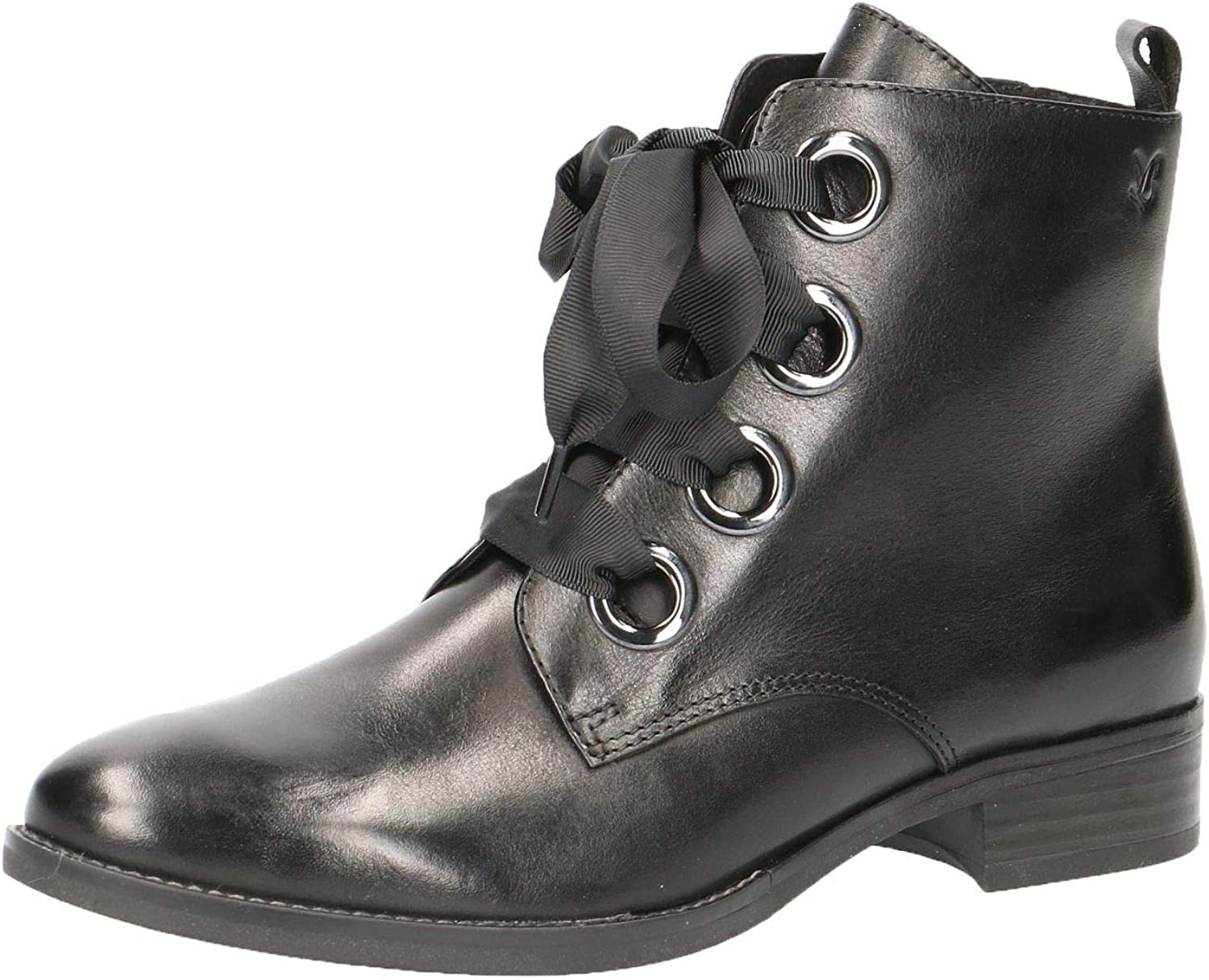 Caprice Women's Oakland Mall New product type Boots Ankle