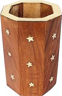 Best indian wood design Reviews