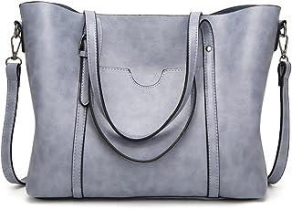 73fa4b61ee59 Amazon.com: popcorn purse - Crossbody Bags / Handbags & Wallets ...