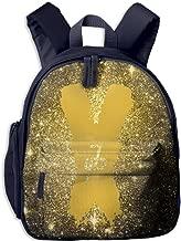 Best jake paul backpack gold Reviews