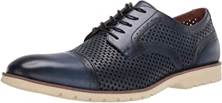 Men's Ellery Cap Toe Oxford
