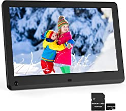 digital picture frame nixplay