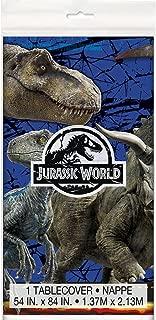 Best jurassic world 2 party supplies Reviews