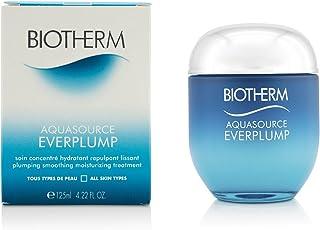 Biotherm (public) 3614271695215 no categorizado - Producto
