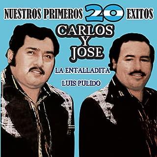 Best carlos y jose cancion mixteca Reviews