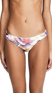 LSpace Women's Sandy Bikini Bottoms