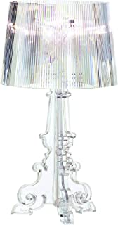 kartell table light
