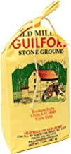 Old Mill of Guilford - Southern Style White Grits, 2 Lbs
