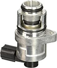 Standard Motor Products AC530 Idle Air Control Valve
