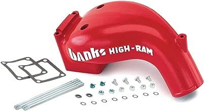 Banks 42721 High-Ram Intake System