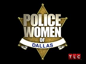 Best police woman full episodes Reviews