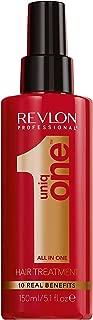 Revlon UniqONE Professional Hair Treatment - 150ml