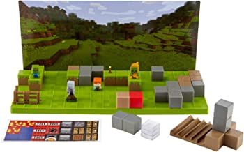 Best minecraft stop motion Reviews