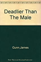 Best deadlier than the male book Reviews