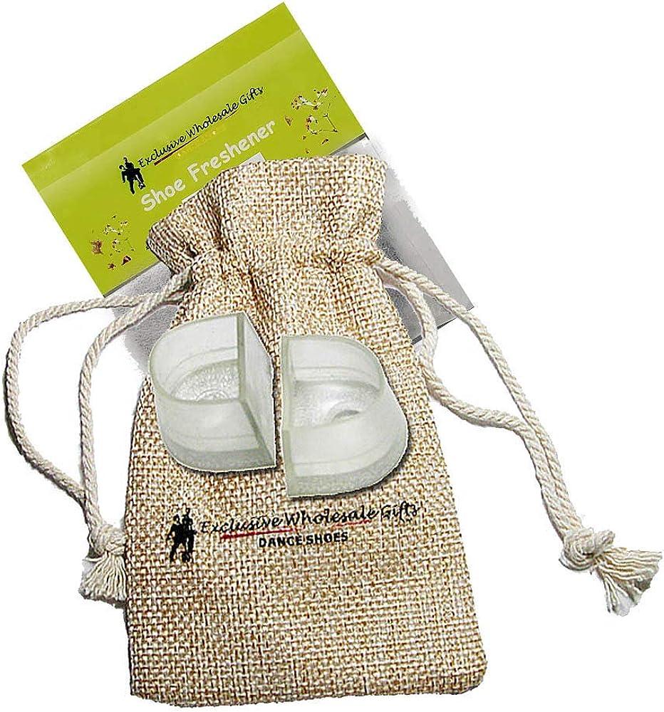Women's Ballroom Dance Shoes Tango Wedding Salsa Dance Shoes Black Satin 6029EB Comfortable - Very Fine 3