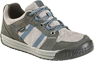 Oboz Missoula Low Hiking Shoe - Men's